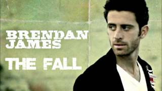 Watch Brendan James The Fall video