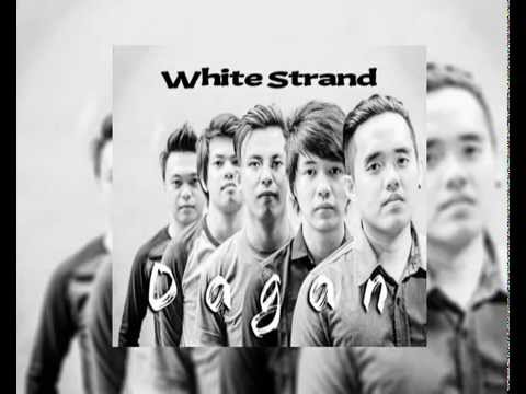 White Strand - Dagan (Lyric Video)