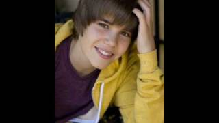 Download JUSTIN BIBER BABY MP3 song and Music Video