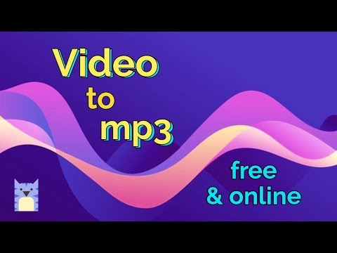 convert-mp4-to-mp3:-free-online-tool-to-save-audio