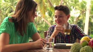 How Much Juice Should Children Drink American Academy Pediatrics Guidelines