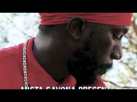 Bongo Herman feat Capleton & Burru Banton - Drum Song