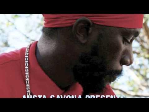 Bongo Herman feat Capleton & Burru Banton - Drum Song