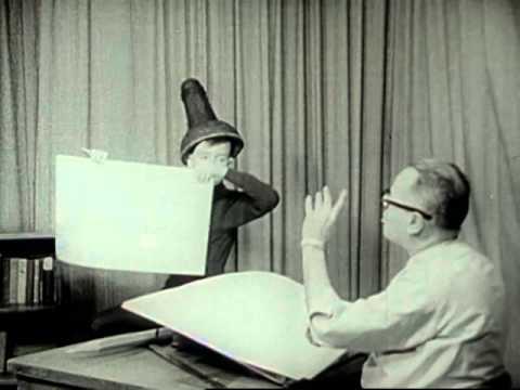 Adventures in Art: Basic Art (1960)