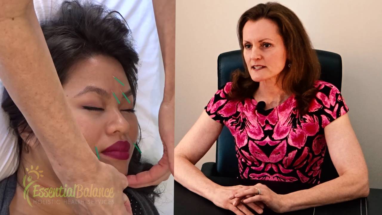 Best cosmetic acupuncture toronto certified non surgical facelift best cosmetic acupuncture toronto certified non surgical facelift lasting results solutioingenieria Choice Image