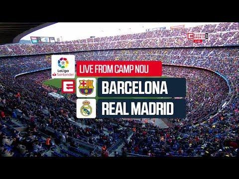 Liverpool Vs Ac Milan Champions League Final