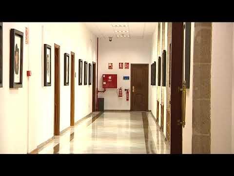 La Diputación implanta el servicio de teleasistencia durante el estado de alarma