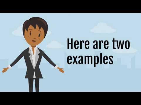 Multi-Channel vs. Omnichannel Marketing