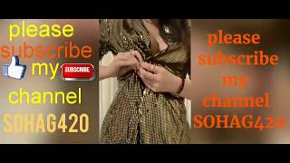 #Bangla #funny#video#18+বাচারা দেখবেনা বরদের ভিডিও bangla funny video