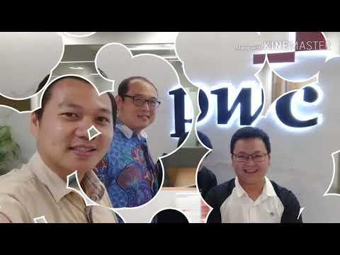pwc-indonesia-new-office-(kantor-barunya-pwc-indonesia)