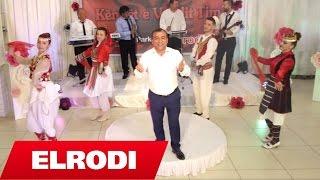 Sami Kallmi - Si borbardha (Official Video HD)
