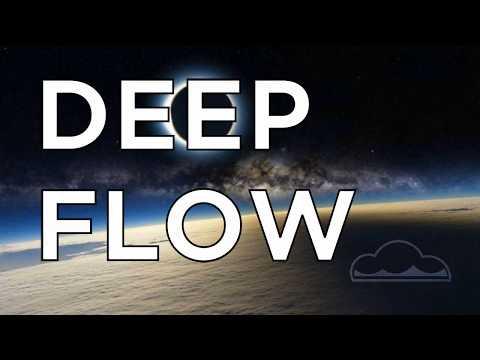 penumbra-|-deep-flow-music