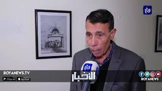 الاحتلال يرصد ٢٠٠ مليون شيكل لتغيير ملامح حارة اليهود في البلدة القديمة - (18-2-2019)