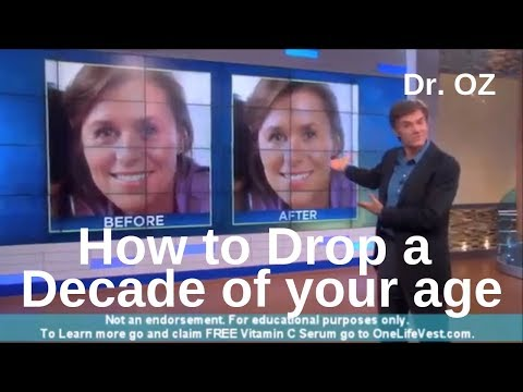 vitamin-c-skincare-anti-aging-secret-to-cheat-your-age-by-dr-oz