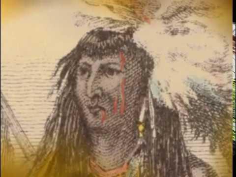 Grandes Batallas de la Historia  29 Saratoga y Rivoli