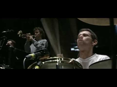The Who Who Are You (Live 1996)