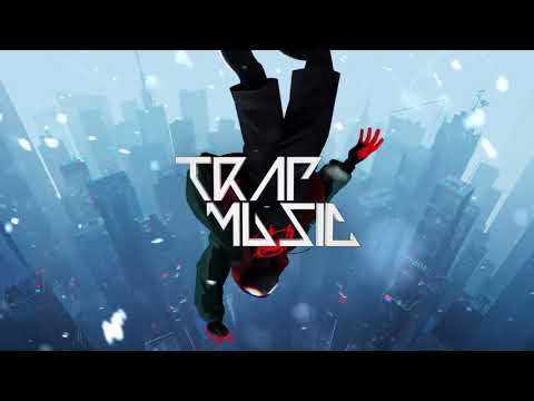 Linkin Park New Song Trap Music 2019 Video 📹 ❤️🎶