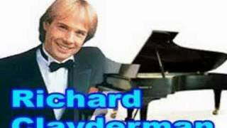 Richard Clayderman - Love Story