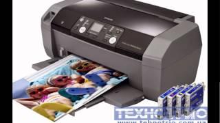 Ремонт принтера Epson (Винница)(Ремонт и обслуживание оргтехники: лазерных и струйных принтеров Hewlett Packard, Canon, Samsung, Epson, Xerox, Brother, Lexmark, Mustek,..., 2015-01-29T23:35:14.000Z)
