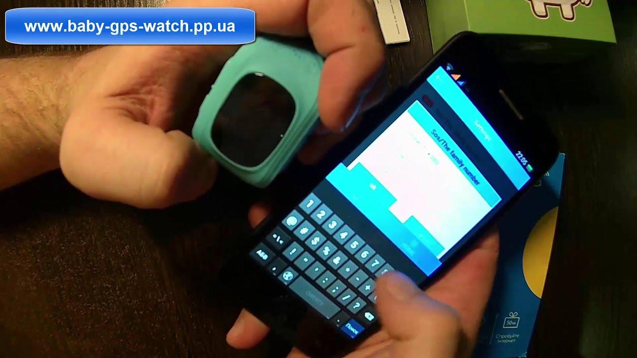 2 ноя 2014. Купить наручные часы телефон zgpax s5 http://toptechnika. Ru/catalog/ chasofony подписывайтесь на канал.