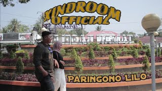 XINDROOM - Paringono Lilo ( Official Music Video )
