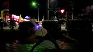 今日という日に偶然こんな動画ができました、 おめでとうございます   #堀くるみ生誕2020.