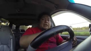 VideoTruck Dominguero Con Tum tum