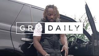 Mini Sparks - I Did It Again [Music Video] | GRM Daily