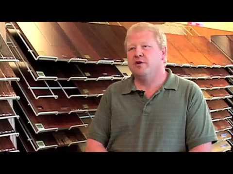 Sears Floors Canada Best Hardwood Floors, Hardwood Flooring, Laminate