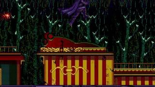 [TAS] Genesis Batman Returns by maTO in 09:30.03