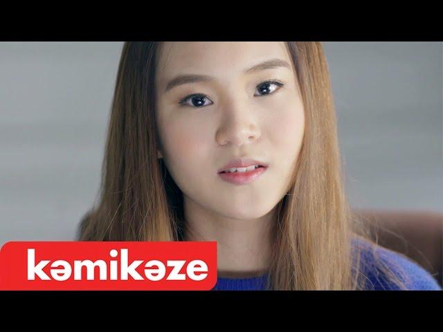 [Official MV] แค่เพียง (Enough) - Isabelle KAMIKAZE