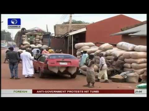 Travel Guide: Sokoto the Basis of Tourism In Nigeria
