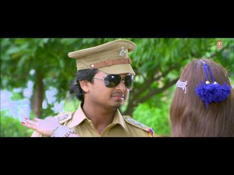 Heigh Korat Mein [ New Bhojpuri Video Song ] Kare La Kamaal Dharti Ke Laal