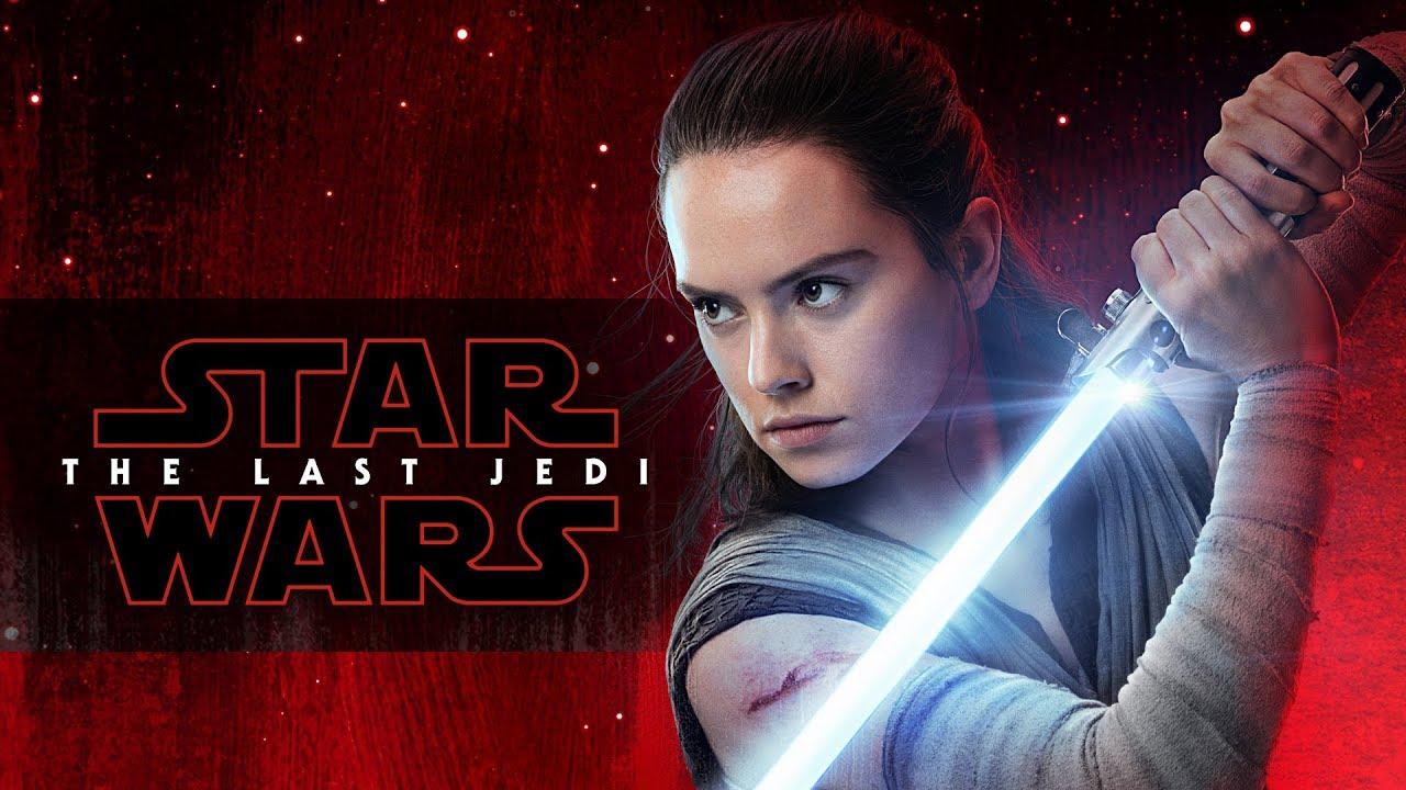 Star Wars The Last Temptation