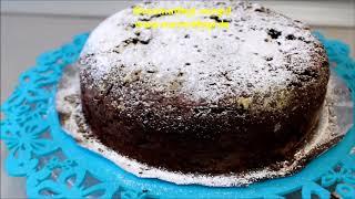 firinsiz-kek-tarifi-tencerede-kek-nasil-yapilir-tencere-keki-tarifi-nurmutfagi-nurgl