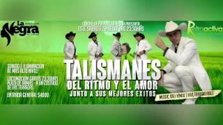 Download Talismanes Del Ritmo Y Del Amor - Debate De 4 (Centro De Eventos La Negra) MP3 song and Music Video