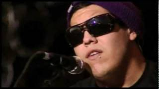 Sublime With Rome DOIN TIME (Live SWU Music and Arts Festival, Brazil 2010)