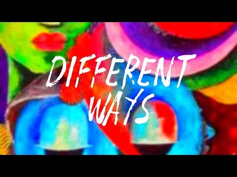 """Fast Drake Trap Beat """"Different Ways"""" 👀 Free For Profit Beats"""