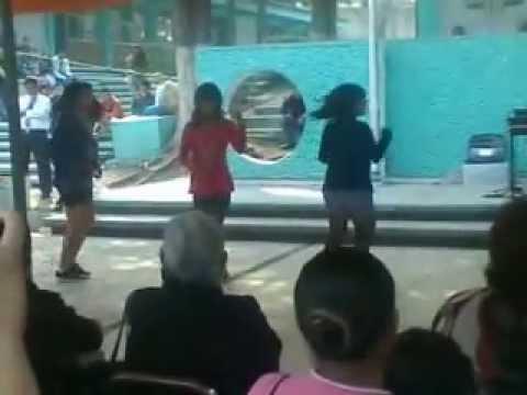 [Queen Fighting ♔] T-ara-Roly Poly