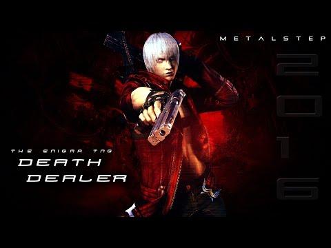 Metalstep - Death Dealer