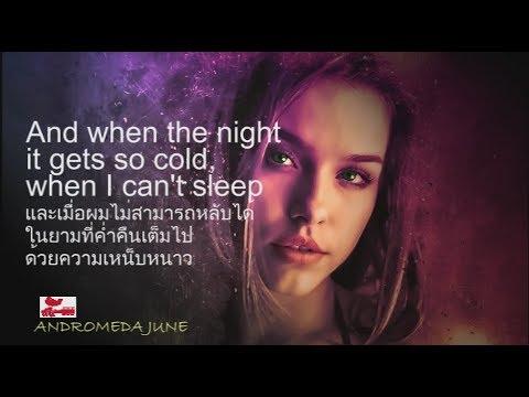 เพลงสากลแปลไทย You Can Do Magic - America (Lyrics & Thai subtitle)