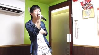 Up to you /嵐 (cover) 18/09/20