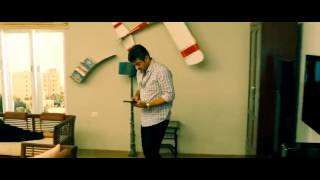 ajith gambler theme bit song HD