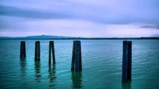 Bvdub - A Sisyphean Silence