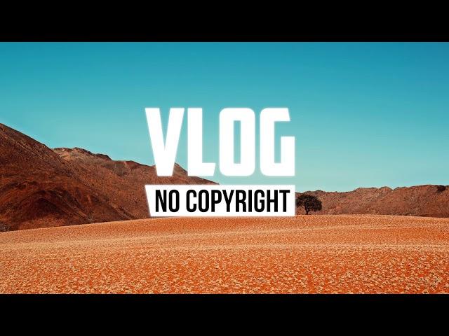 Nekzlo - Bloom (Vlog No Copyright Music)