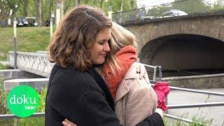Vergewaltigt - Warum wir weiter kämpfen (2/2) | WDR Doku
