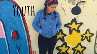 Troye Sivan - Youth - Acoustic cover by Rita