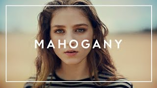 Beautiful Calm Acoustics ft. Birdy | Mahogany Compilation