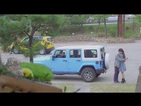 Download Film korea Are We In Love Terbaru 2020 Sub Indo Part 3