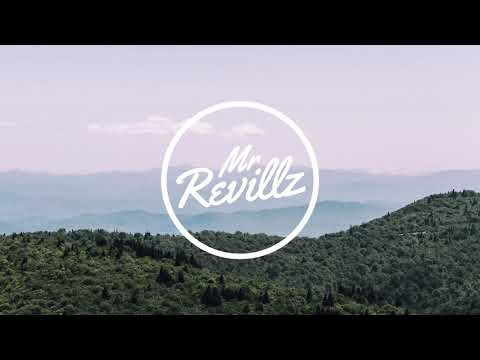 Tritonal feat. Laurell - Good Thing (Boehm Remix)